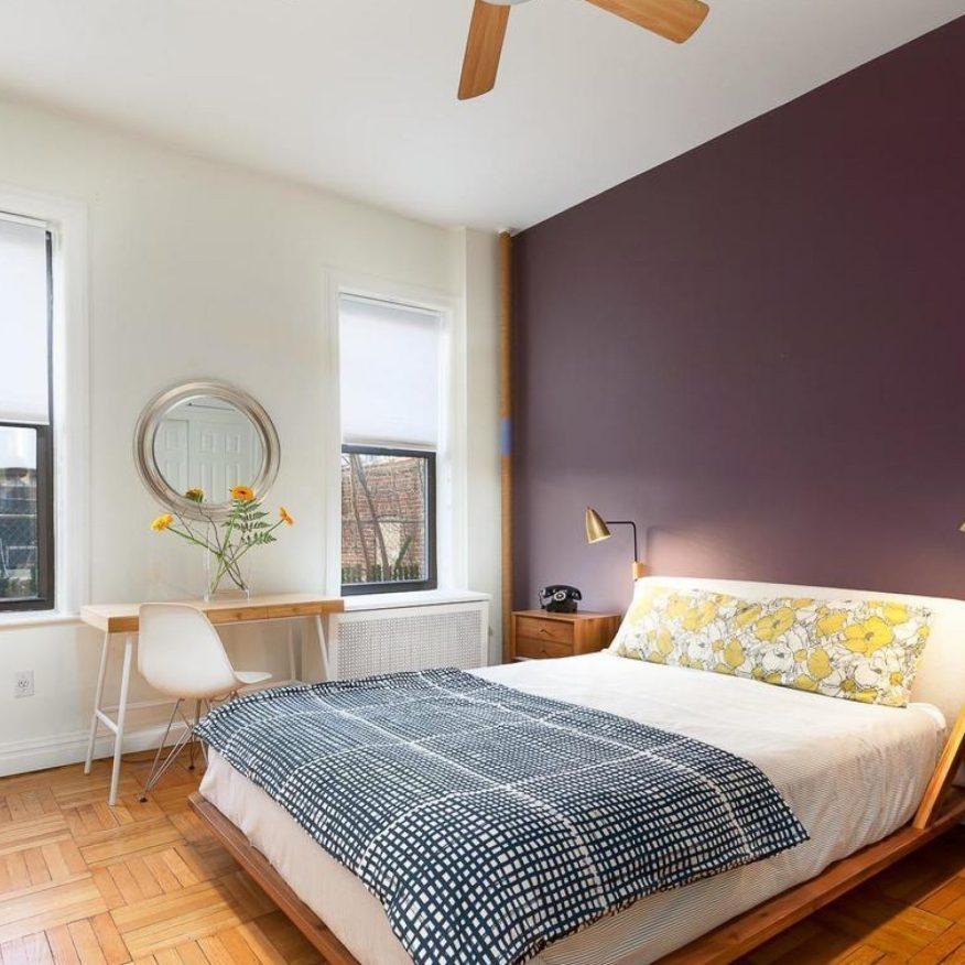 cropped-bedroom.jpg