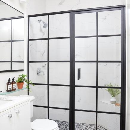 Master_Bathroom_1 copy